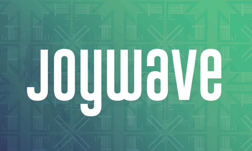 Joywave.png