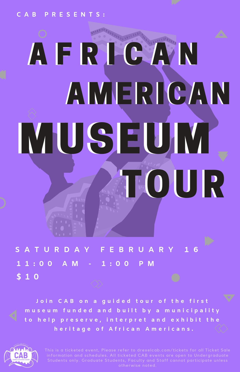 Poster_African American Museum Tour.jpg