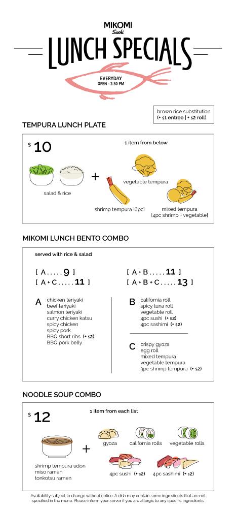 Mikomi_LunchSpecials01.png