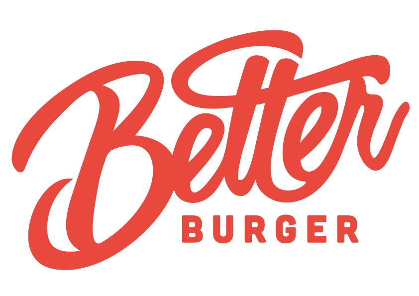 better burger better burger On betten bà rger