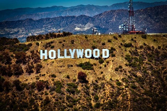 hollywood-california-cleaning-company (1).jpeg