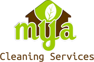 los angeles house cleaning maid service mya cleaning
