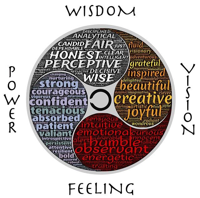wisdom-666135_640.jpg