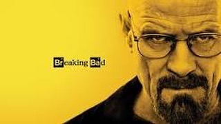 Just wrapped 3 weekends of binge watching the entire series. #greatestshowever #latetotheparty #yo #breakingbad . . . . . . . . . . . . #breakingbad #saynotodrugs #money #bingewatching #greattv #amc #netflix #weekends #lazy