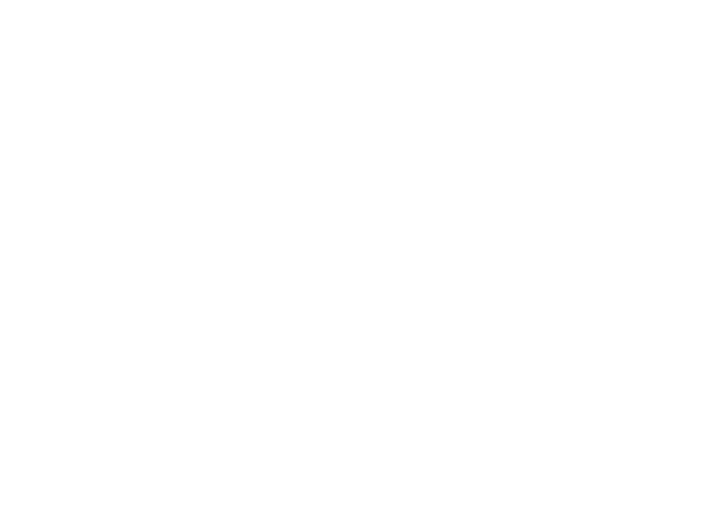 Cryo Lodge