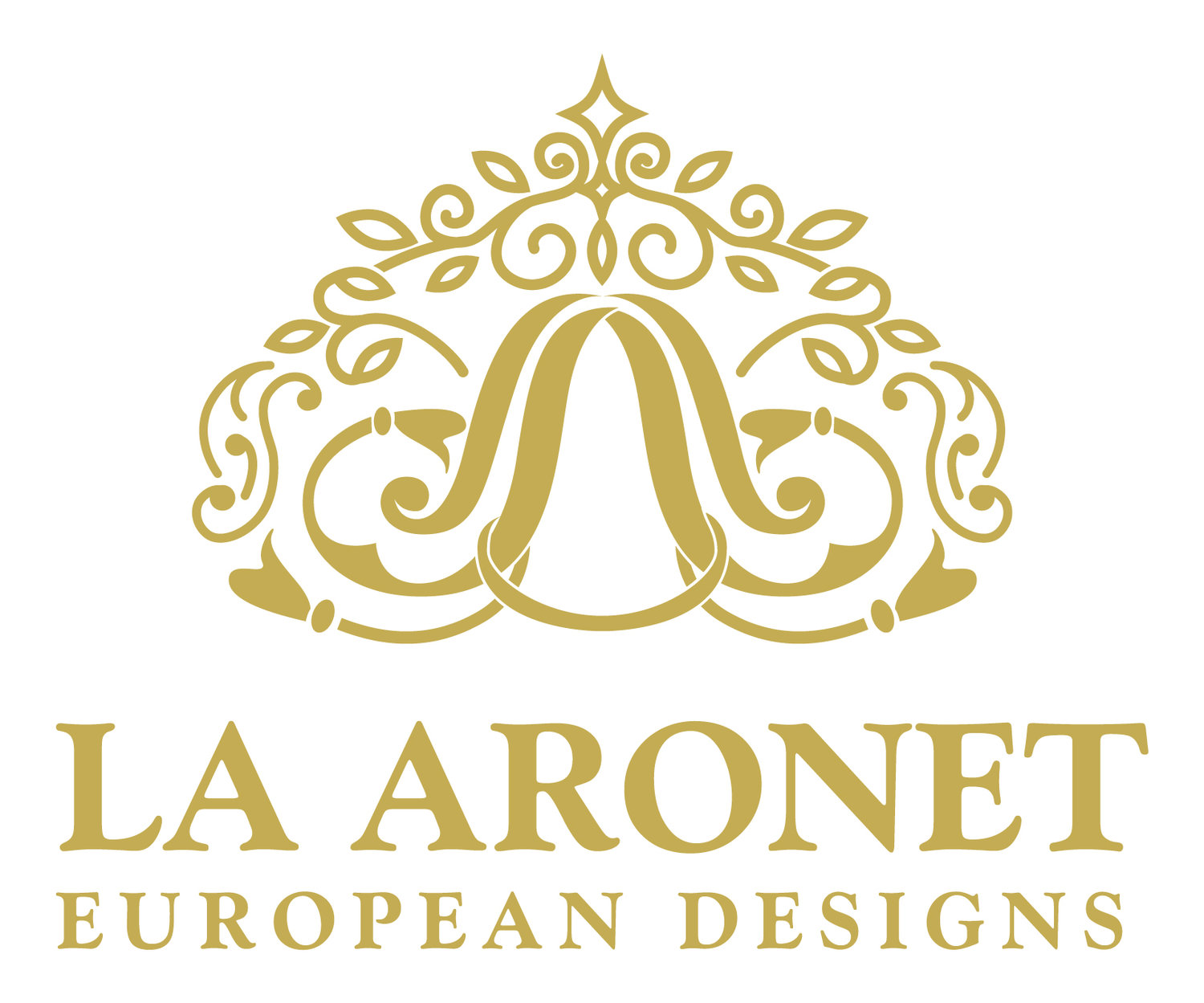 Luxury Beauty Products | LA ARONET