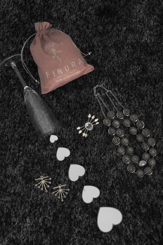 jewellery9.jpg
