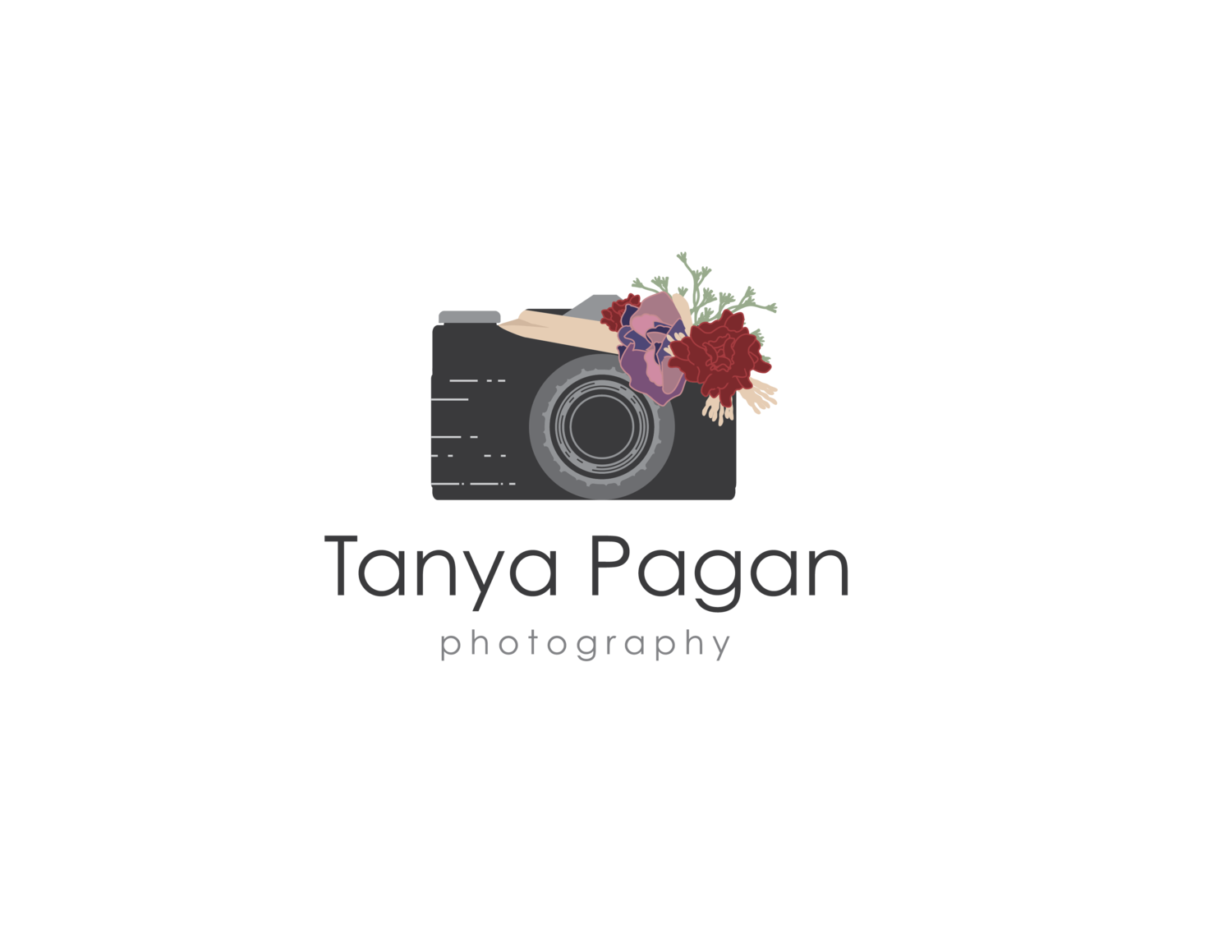 Tanya Pagan Photography