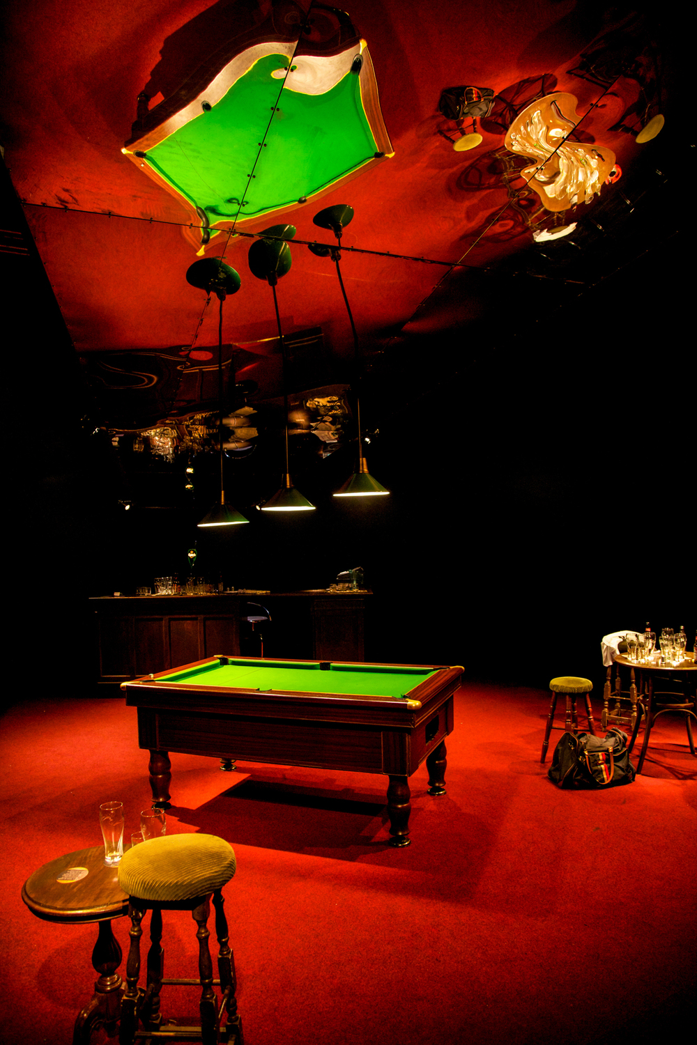 SNOOKERED-7.jpg