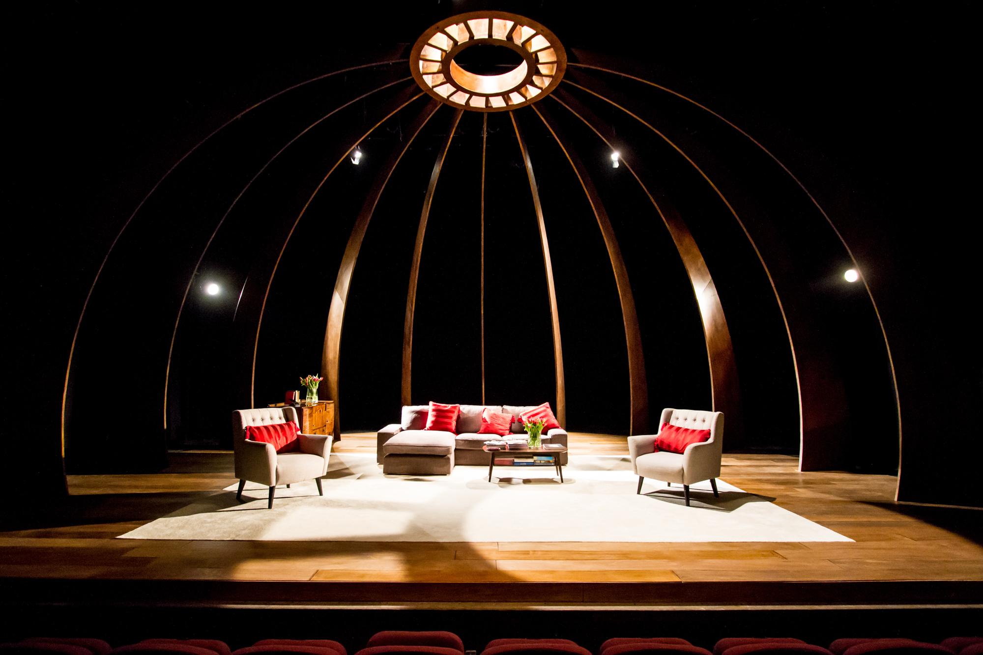 lighting design ryan crown august 09 2016 tinderbox theatre company