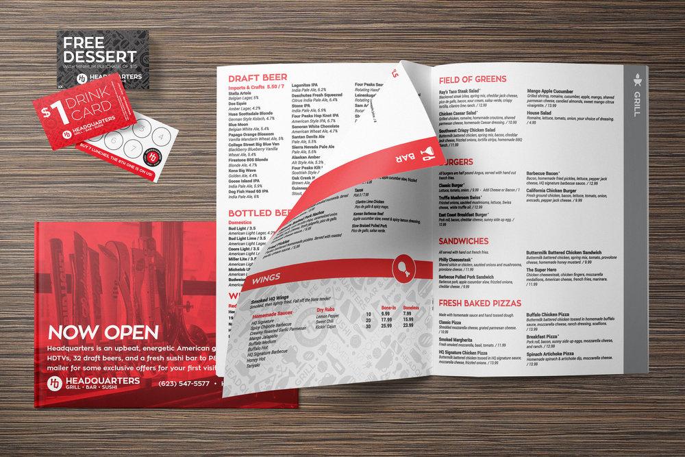 HQ-menu-promos.jpg
