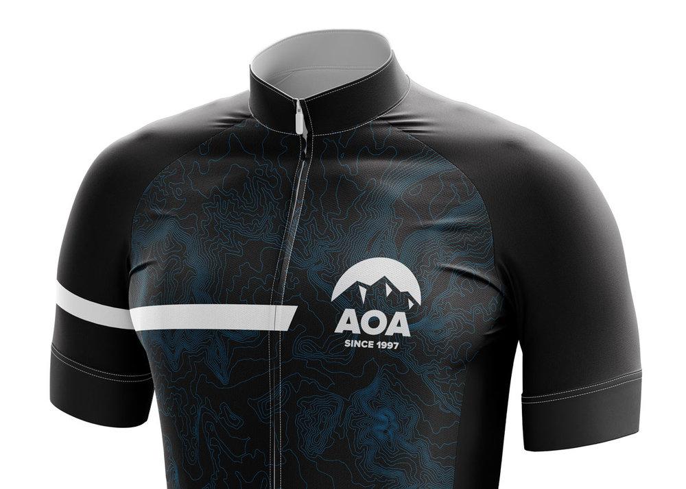 AOA-8.jpg