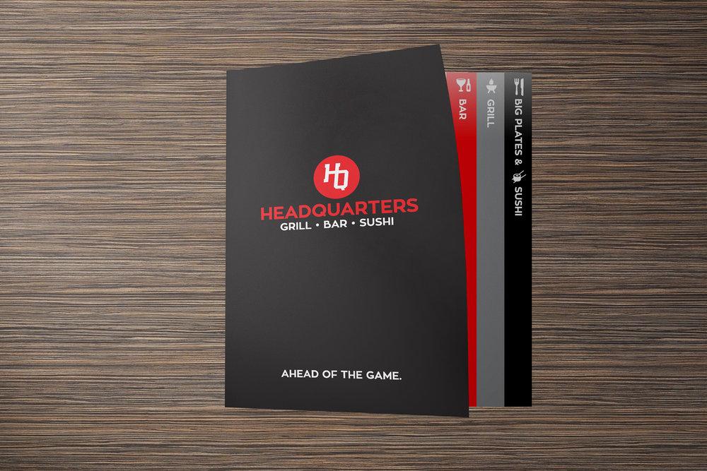 HQ-menu.jpg