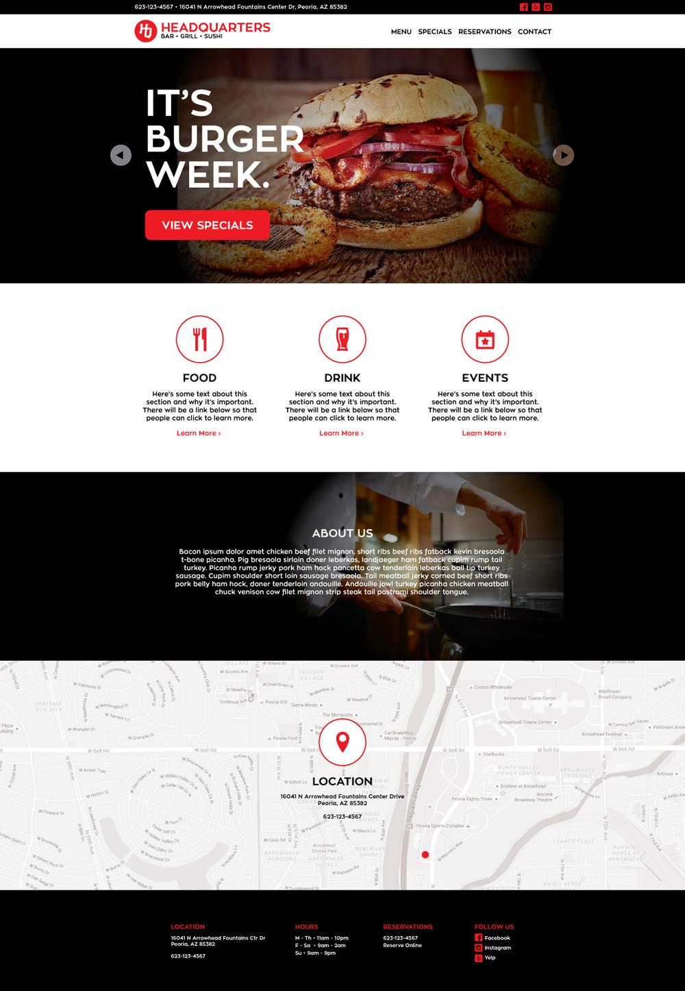 HQ-Homepage-Mockup.png