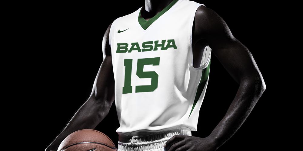 basha-basketball.png