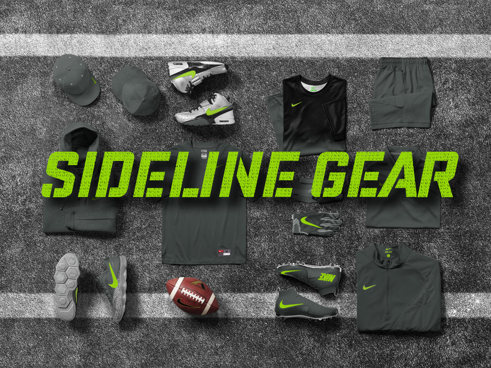 sideline-lead.jpg