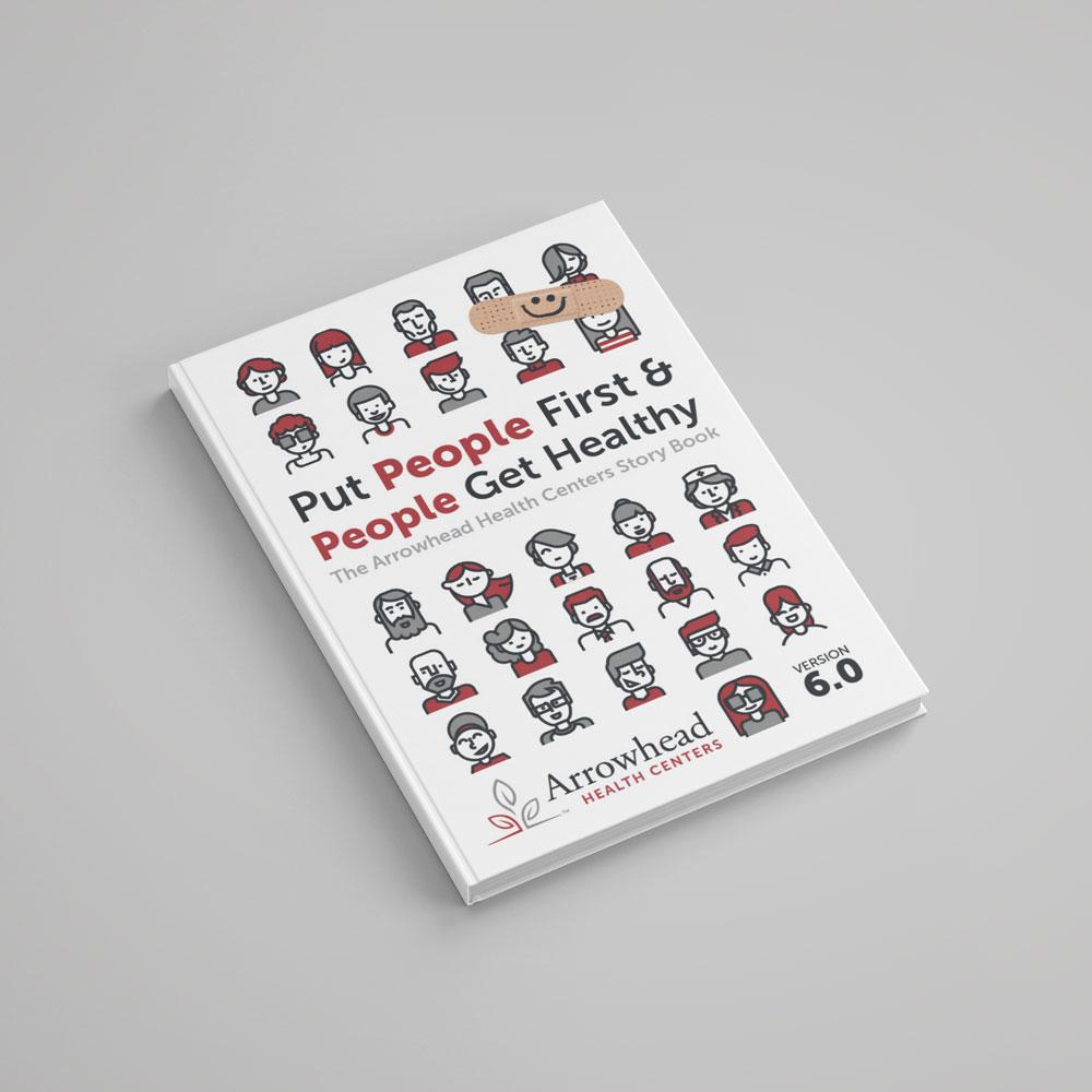 ahc-story-book.jpg