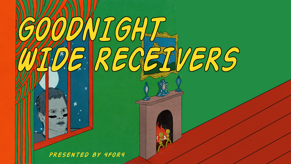 Goodnight-Wide-Receivers.png