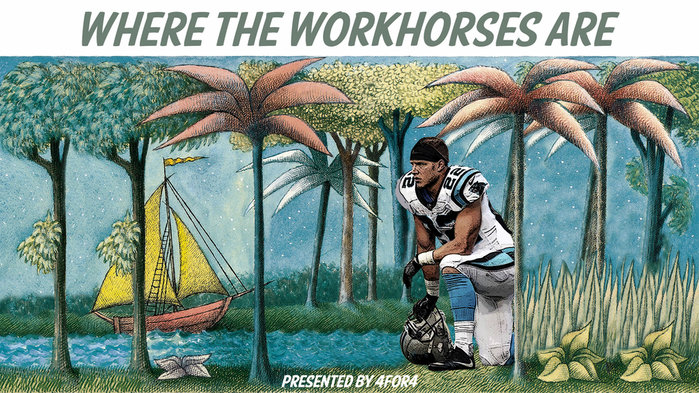 Where-the-Workhorses-Are.png