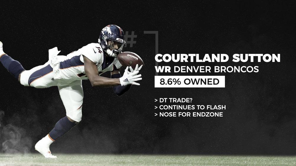 Courtland-Sutton.jpg