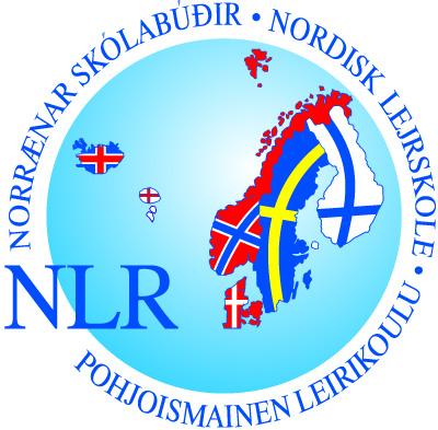 NLR_logo.jpg