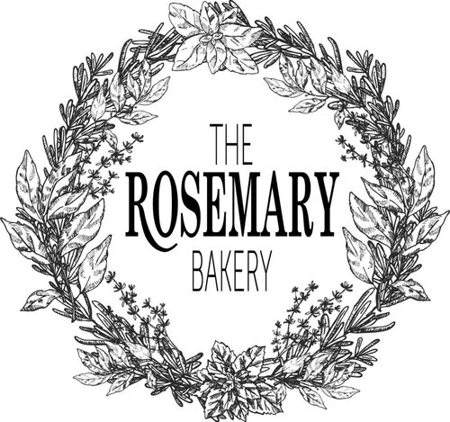 The Rosemary Bakery