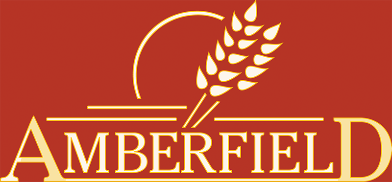 Letter From Board re: Trash Policy — Amberfield