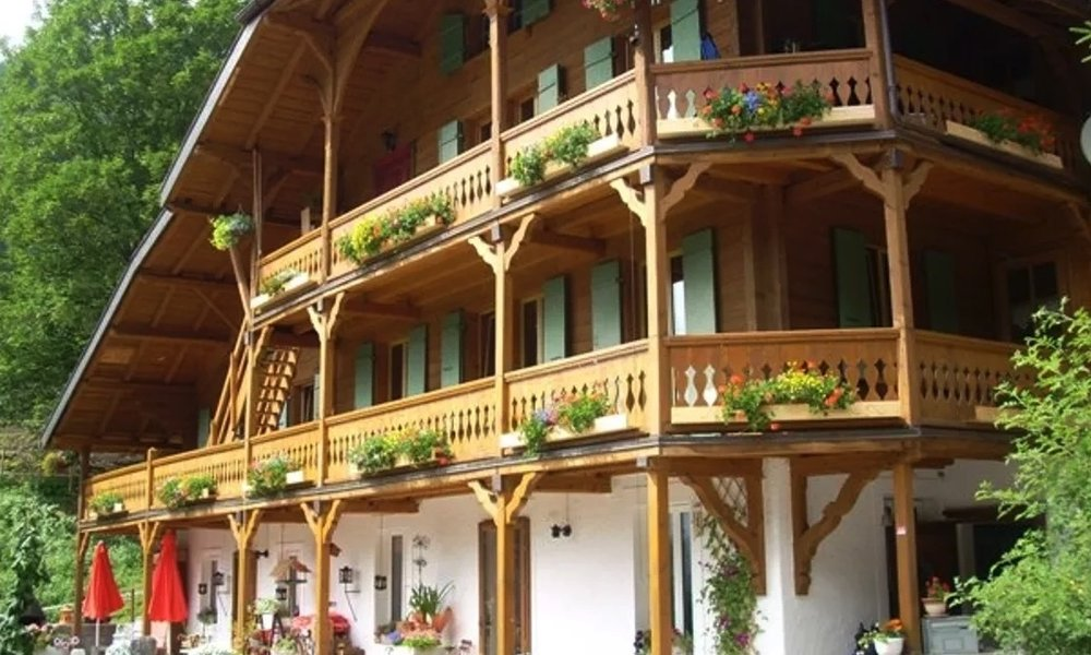 Villars Hotels4.jpeg
