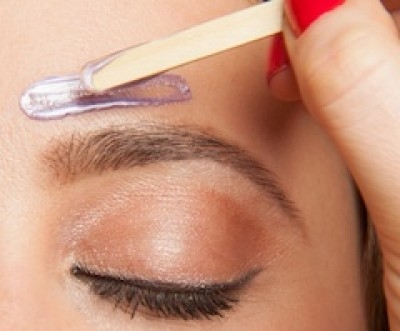 brow-waxing.jpg