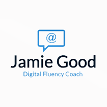 revised.Jamie-Good-logo-3-e1464110999720 copy.png
