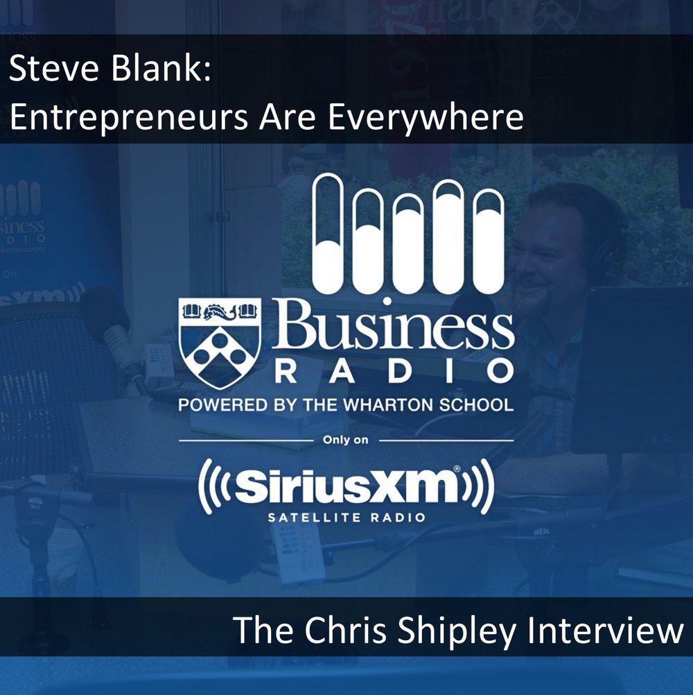 steve.blank.chris.shipley.jpg