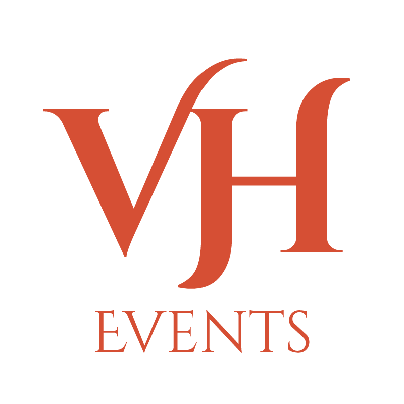 Villa Hermosa Events