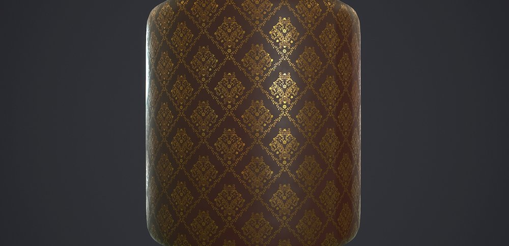 PBR GAME textures