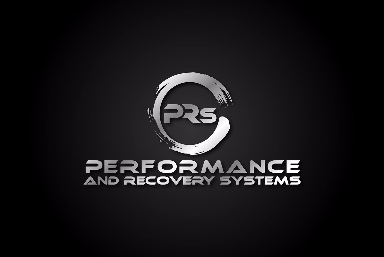 Performance & Recovery Systems
