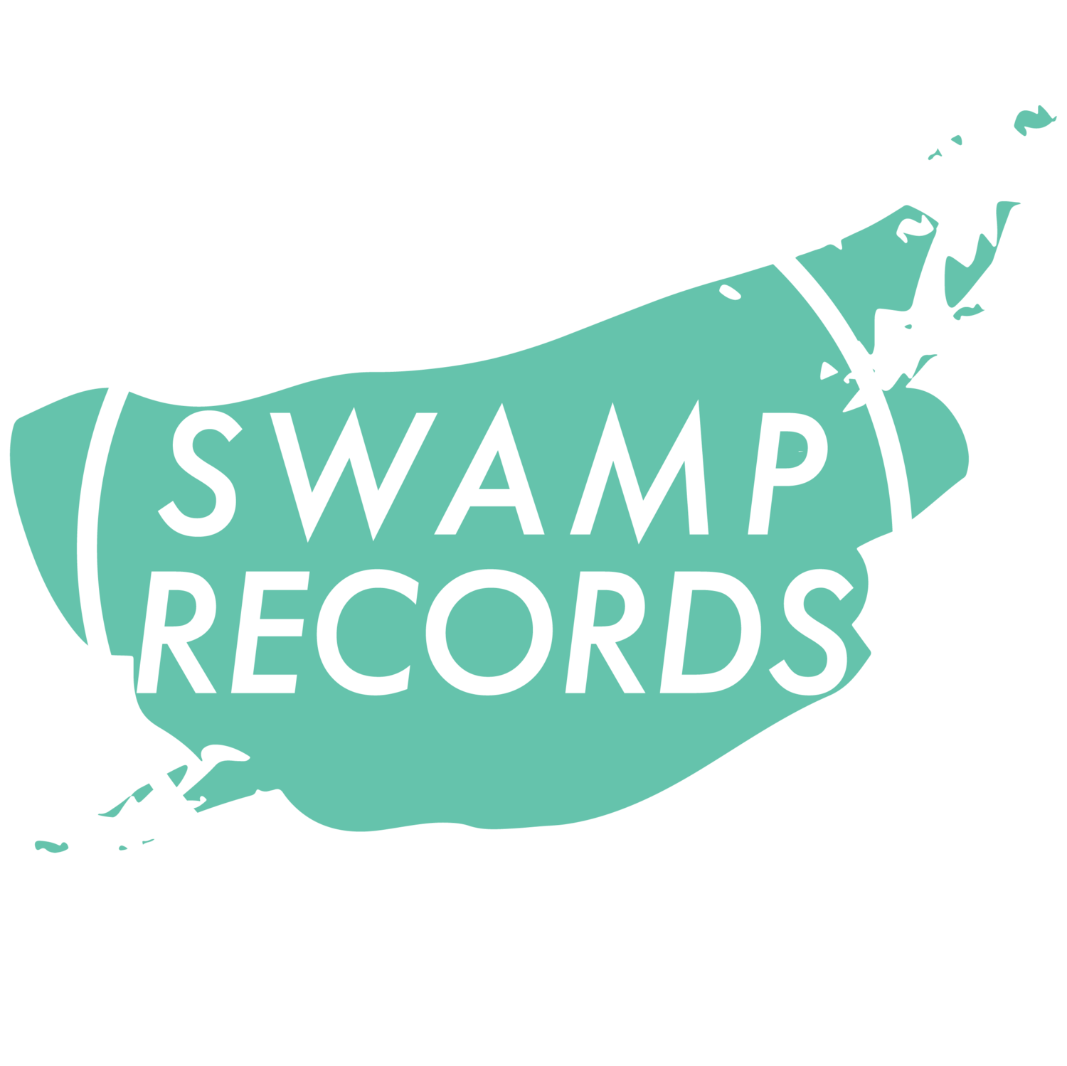 Swamp Records