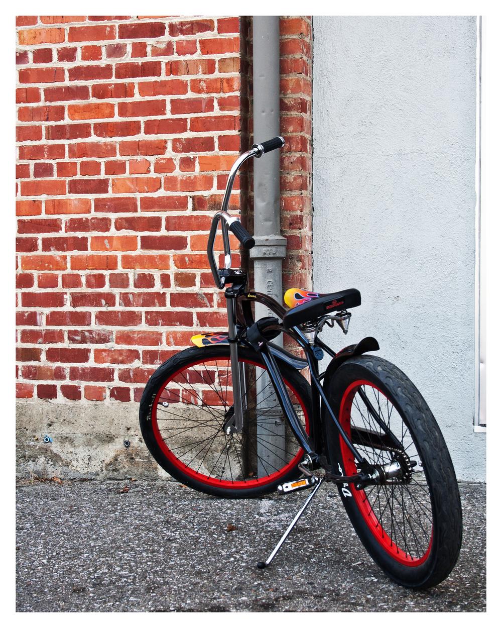 flamesbikesj_8x10.jpg