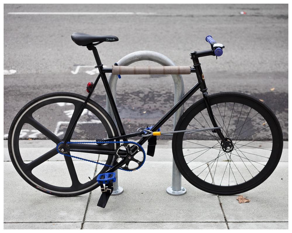 lovemybike16x20.jpg