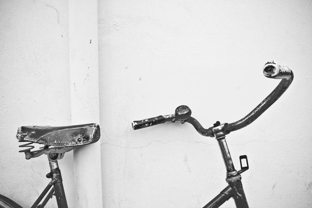 bike4web.jpg
