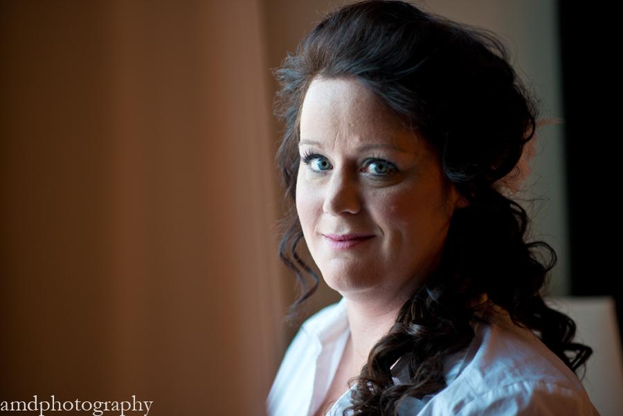 amdphotography, andrea dicks photography, wedding photographer, millcroft inn and spa, ottawa wedding photographer, toronto wedding photographer, boutique wedding