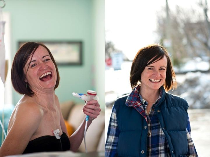 Cystic Fibrosis, Peterborough Photographer, Toronto Photographer,