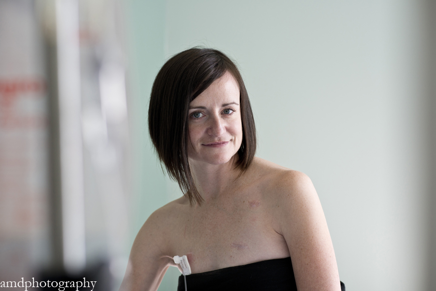 Toronto Photographer, Peterborough Photographer, Charity Photographer