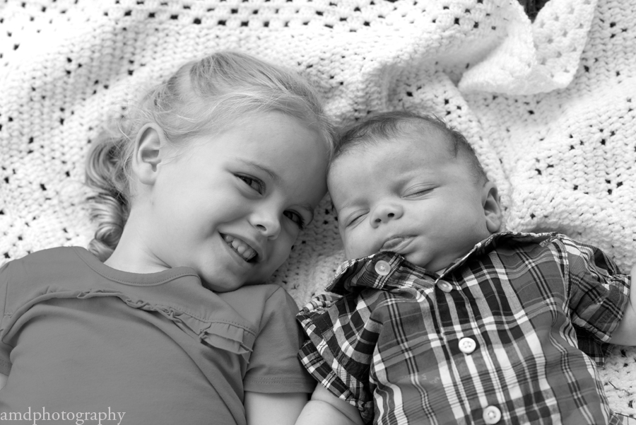 Family Photographer, Peterborough Family Photographer, Toronto Family Photographer, Kawartha Lakes Family Photographer