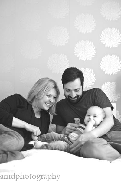 familyphotographer torontofamilyphotography centralontariophotographer lifesytlephotography amdphotography andreadicksphotography