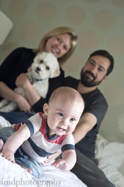 torontofamilyphotographer centralontariophotographer familyphotography