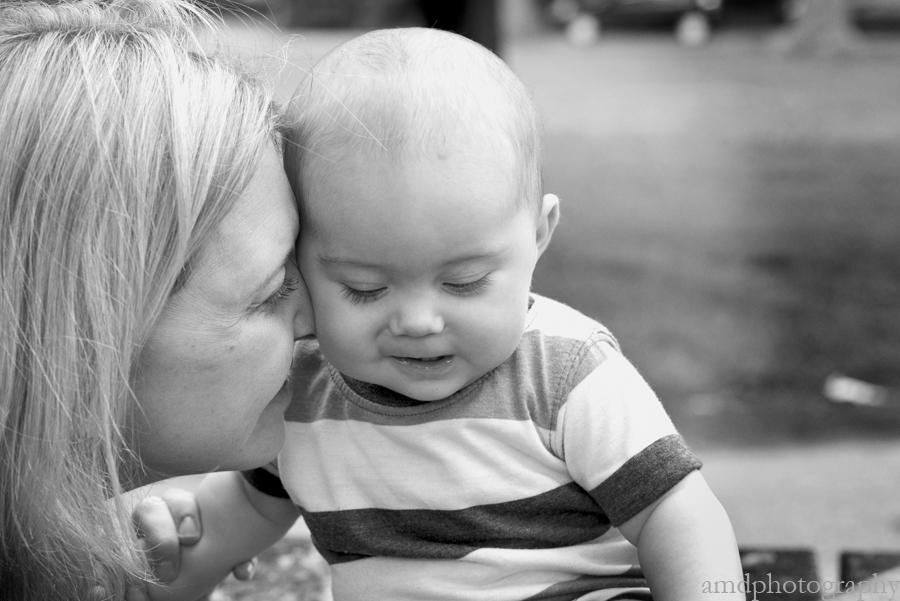 amdphotography andreadicksphotography lifesytlephotographer familyphotographer torontophotographer