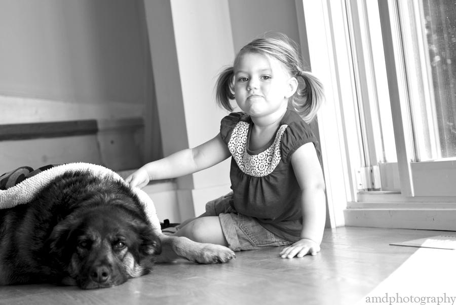 family photography, andrea dicks photography, amdphotography, toronto family photography