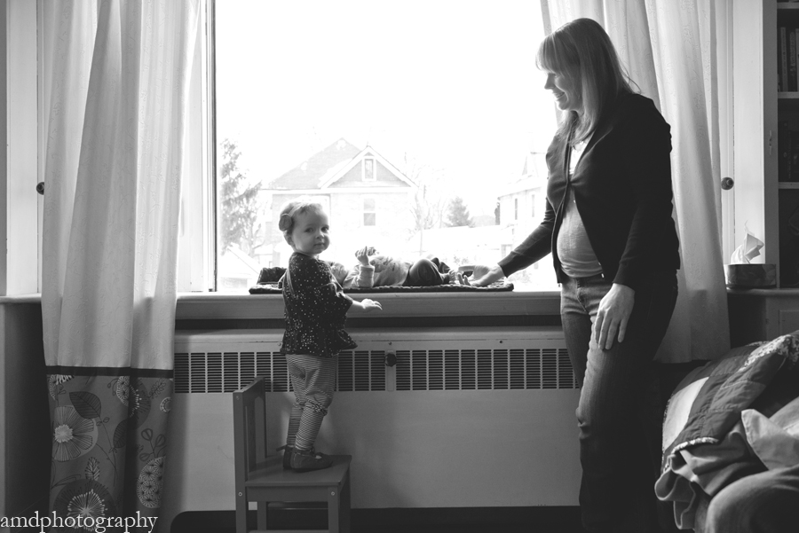 amdphotography, andrea dicks photography, ottawa photographer, family photographer, peterborough photographer