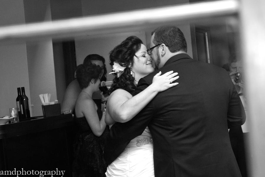 wedding photographer, amdphotography, andrea dicks photography, ottawa photographer, millcroft inn and spa, millcroft, toronto wedding photographer