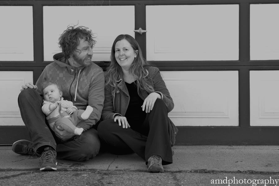 amdphotography, andrea dicks photography, ottawa photographer, family photographer, lifestyle photographer