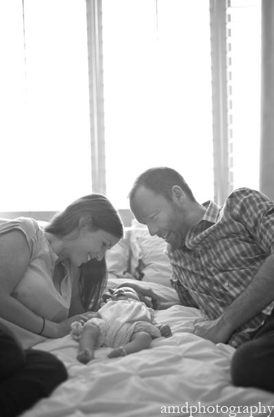 andrea dicks photography, amdphotography, toronto photographer, ottawa photographer, newborn photographer